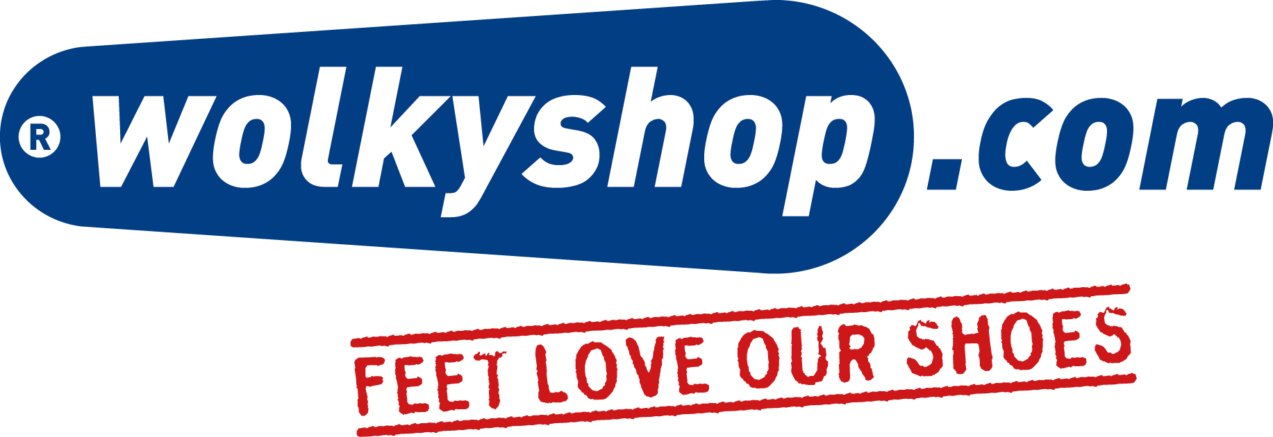 Wolkyshop Winkelcentrum de Weiert
