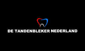 Tandenbleker