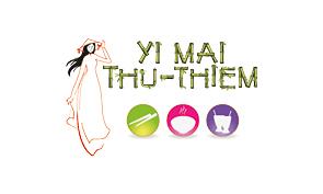Yi Mai Thu Tiem