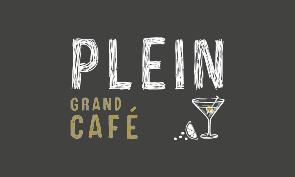Grand Café Plein