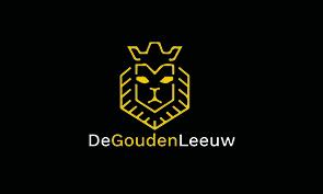 De Gouden Leeuw