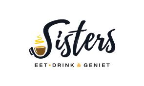 Sisters Emmen