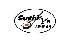 Sushi Ya Emmen