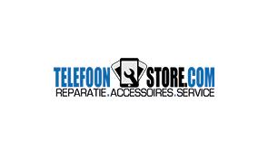 Telefoon Store