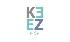 Keez & Co